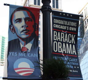 Obama2hdwk