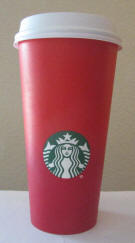 Red_Cup_02