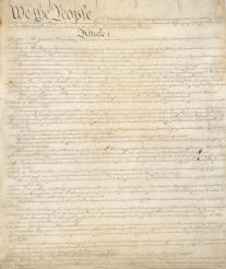 First_Amendment-001