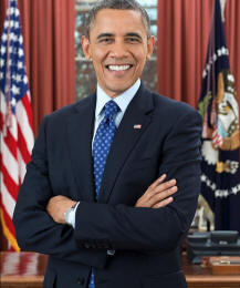 Obama1hdwk