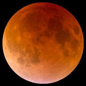 Blood Moon-090