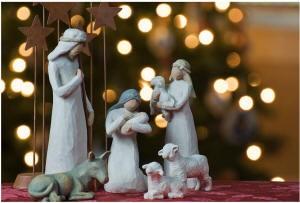 Christmas-truths