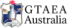 GTAEA – Australia
